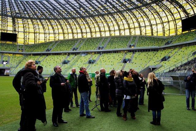 PGE Arena 09