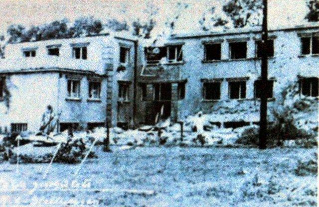 Westerplatte 04