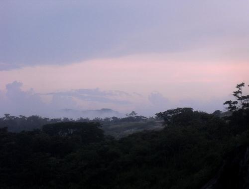 Panama 07