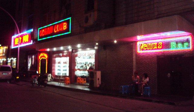 Chengxi 11