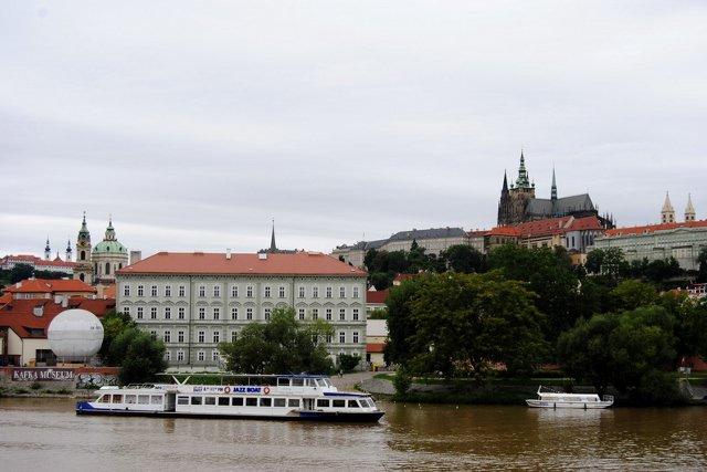 Praga 52