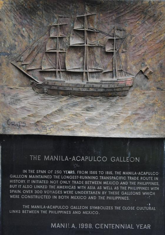 Manila 37