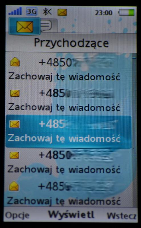 ekran 2