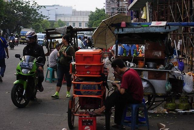 Jakarta 03