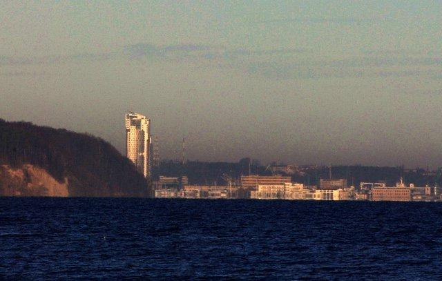 Zatoka 31-12-2011 (2)