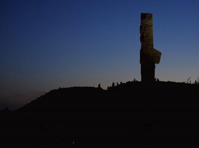 Westerplatte 15