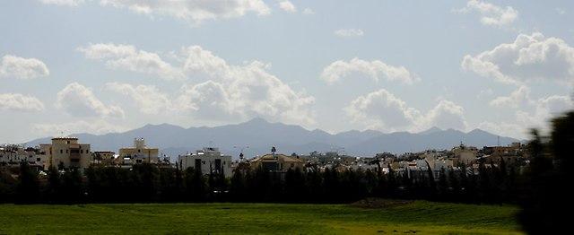 Cypr 114