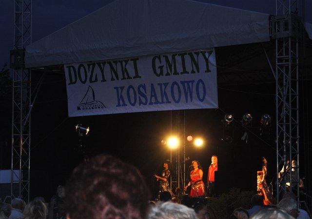 Kosakowo 01
