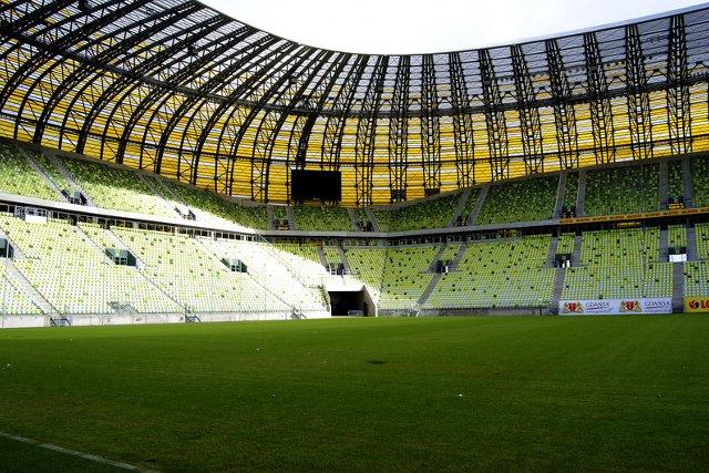 PGE Arena 07