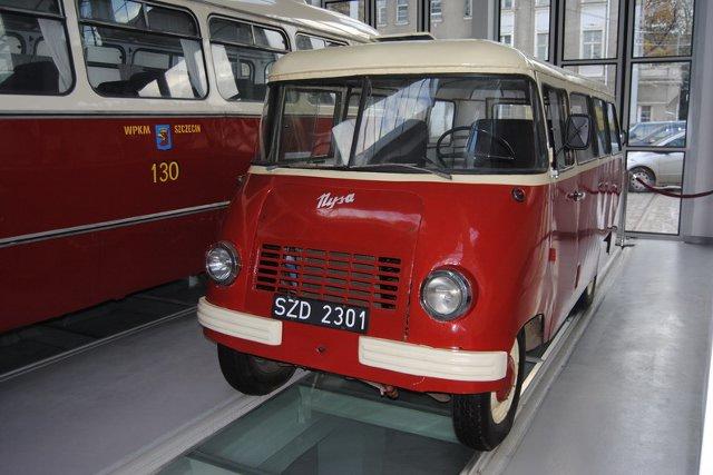 Muzeum Techniki 03