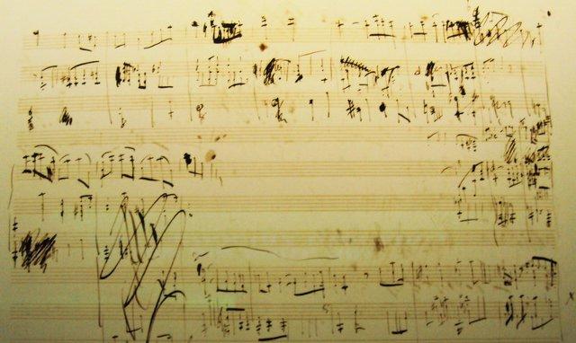 Muzeum Chopina 08
