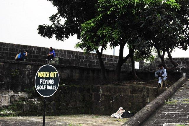 Manila 33