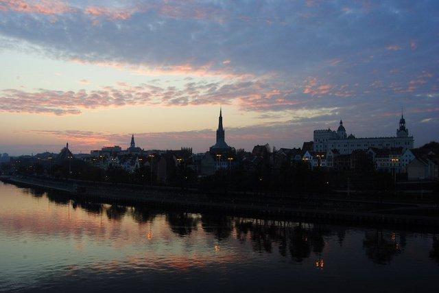 Szczecin 2010-10-31  02