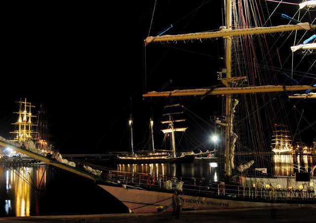 Gdynia TSR 2011 - 10