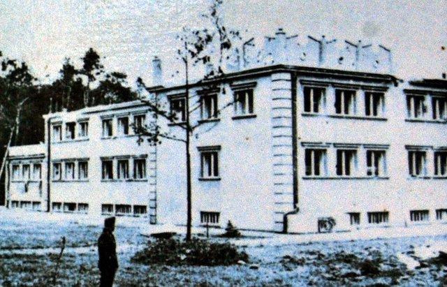 Westerplatte 03
