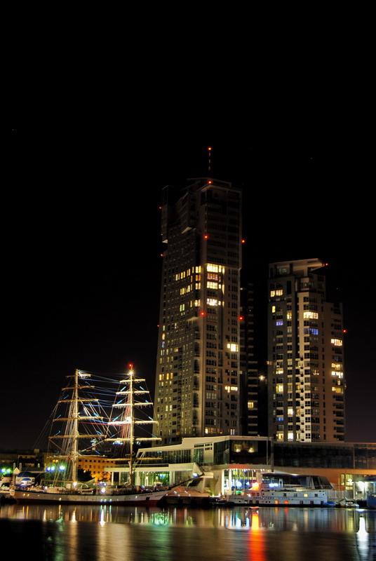 Gdynia TSR 2011 - 09