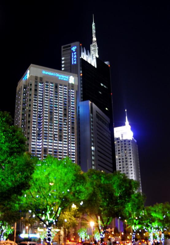Shanghai 56