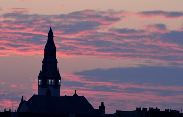 Szczecin 2010-10-31  03