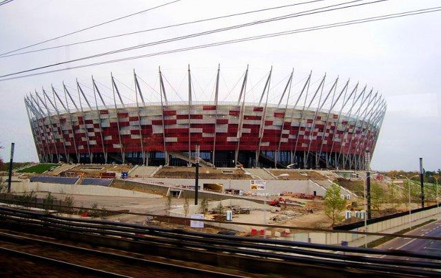 Warszawa 2011-10  (20)