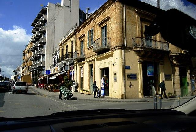 Cypr 124
