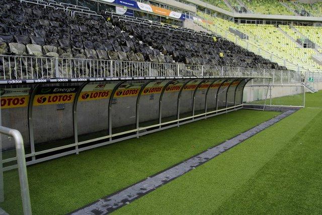PGE Arena 08