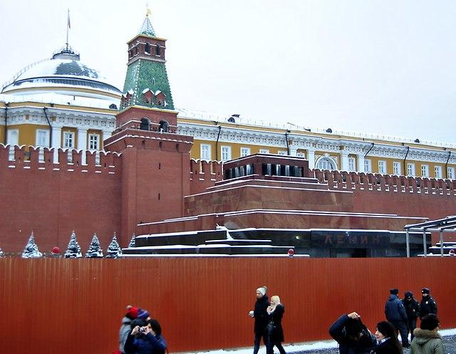 Moskwa 39