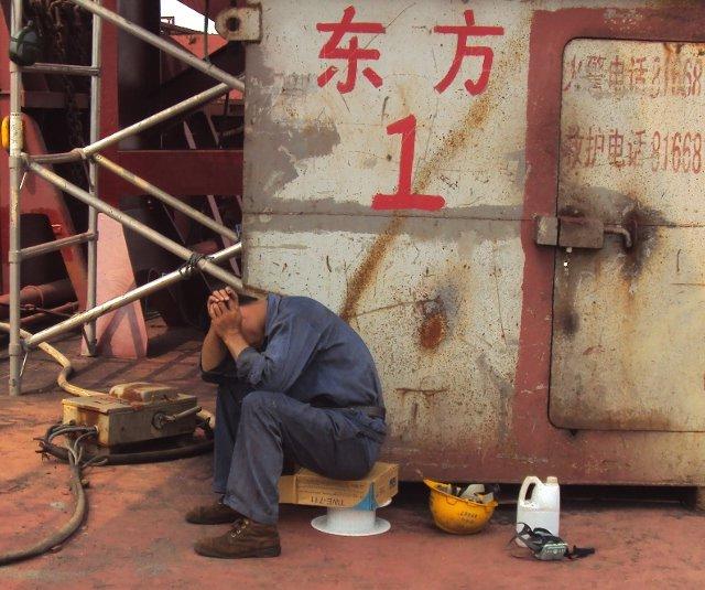 Chengxi 26