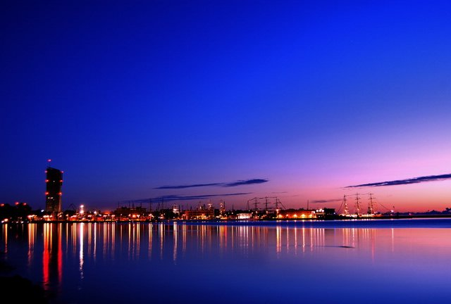 Gdynia TSR 2011 - 11