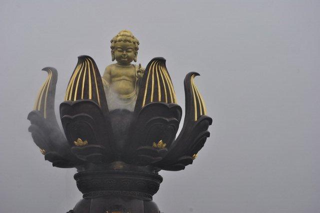 Wu Xi 03