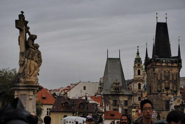 Praga 55