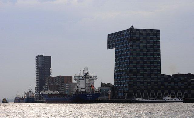 Rotterdam 09
