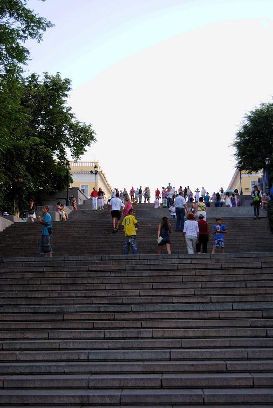 Odessa 09
