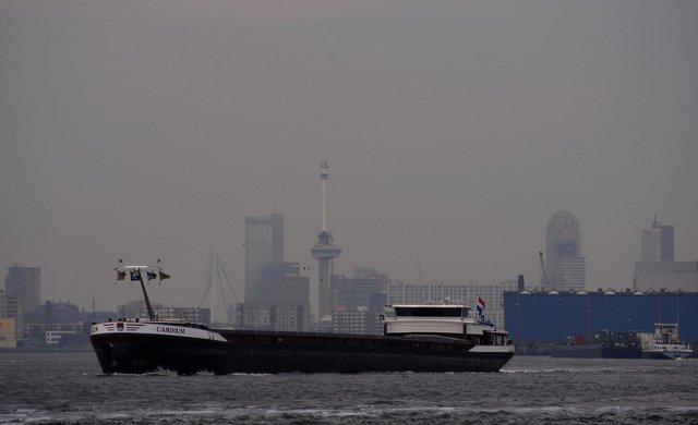 Rotterdam 04