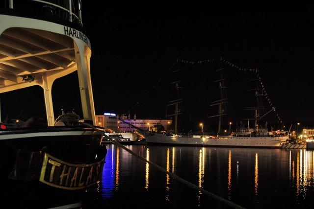 Gdynia TSR 2011 - 04