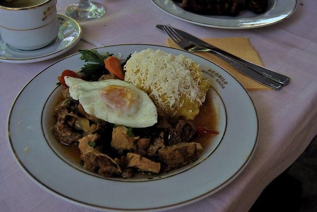 Rumunia food 01