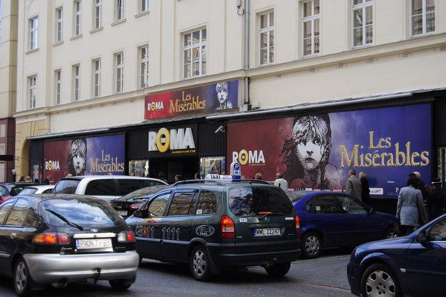 Warszawa 2011-10  (07)