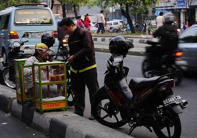 Jakarta 05