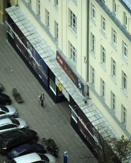 Warszawa 2011-10  (03)