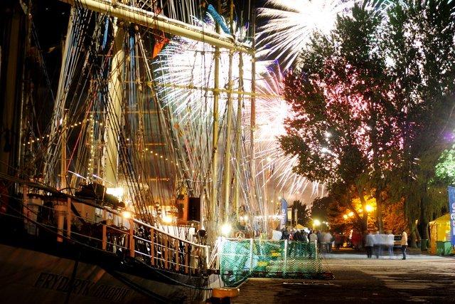 Gdynia TSR 2011 - 02