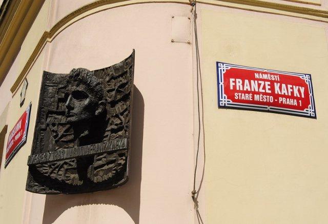 Praga 104