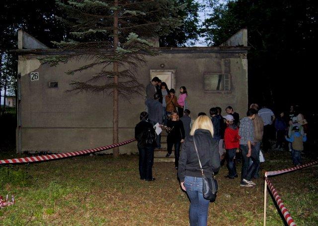 Westerplatte 11