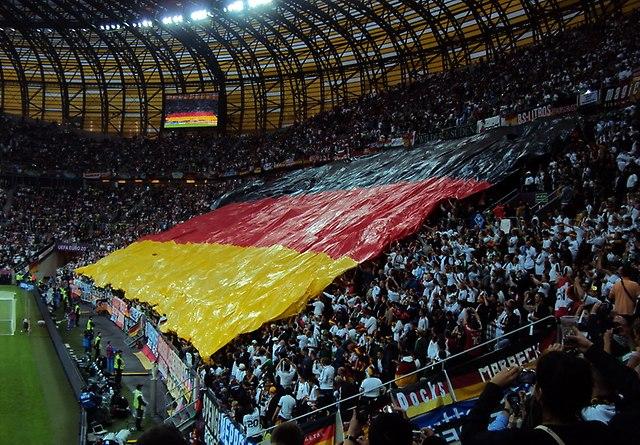 Euro 09