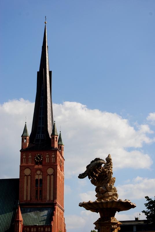 Szczecin 2010-07 (1)
