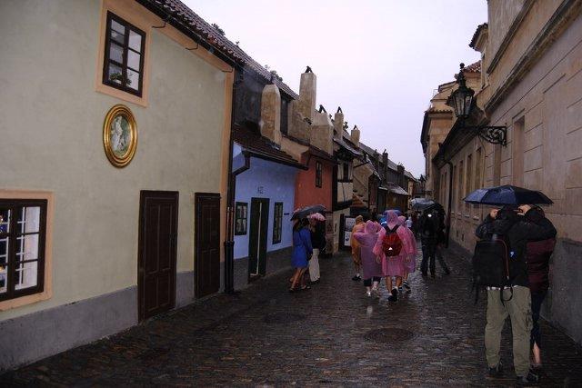 Praga 65