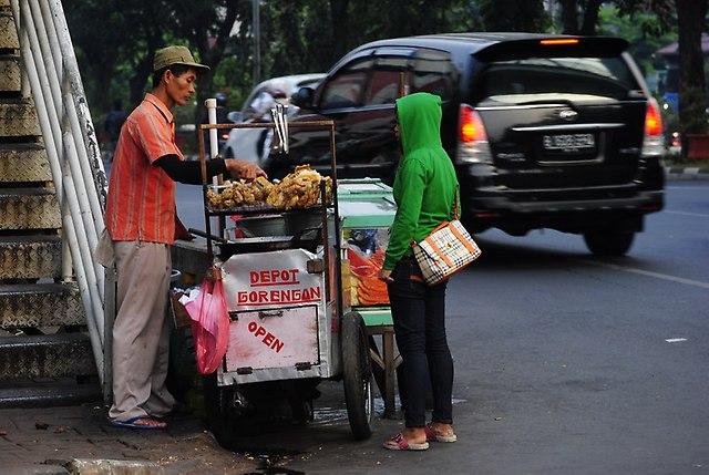 Jakarta 02
