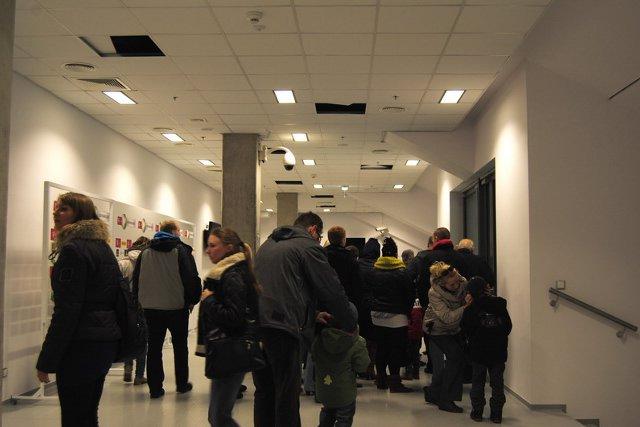PGE Arena 05