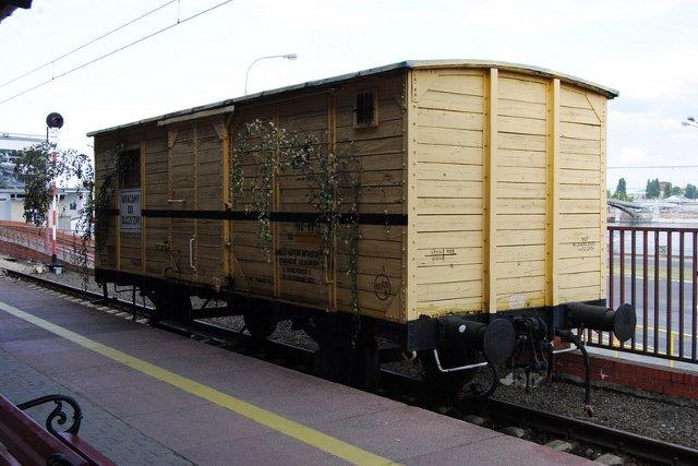 Szczecin - wystawa 02