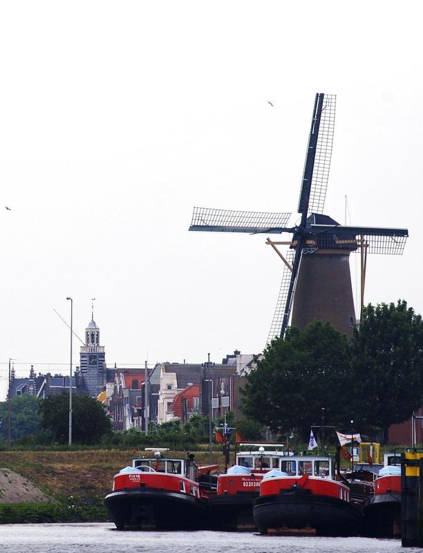Rotterdam 05