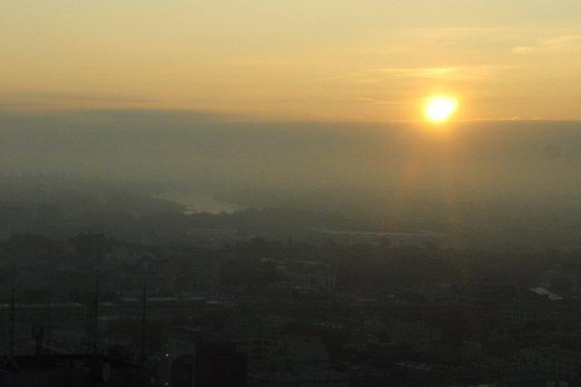 Warszawa 2011-10  (18)