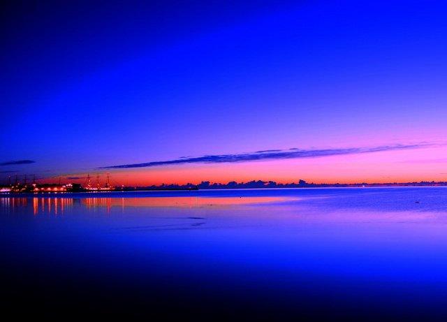 Gdynia TSR 2011 - 12